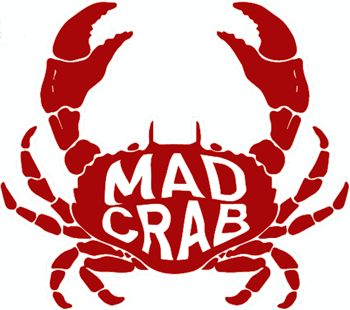 Mad Crab Seafood Oak Park